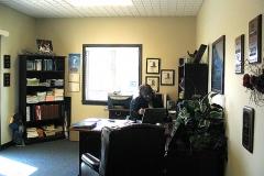 office-206