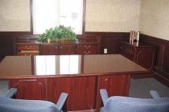 office-211