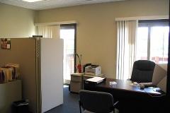 office-212