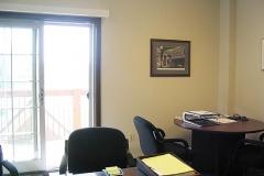 office-216