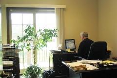 office-217