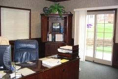 office-220