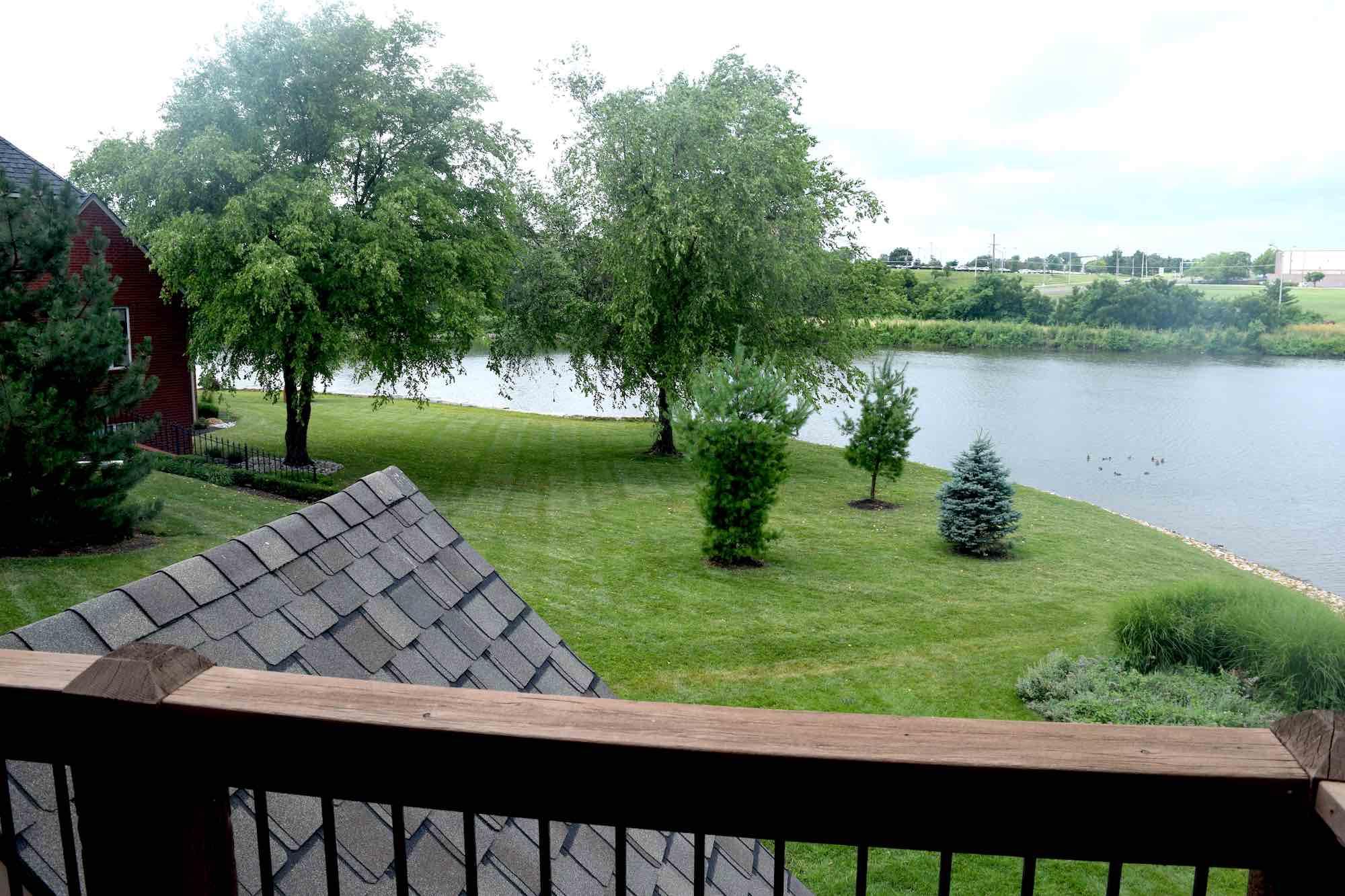 216 Lake View