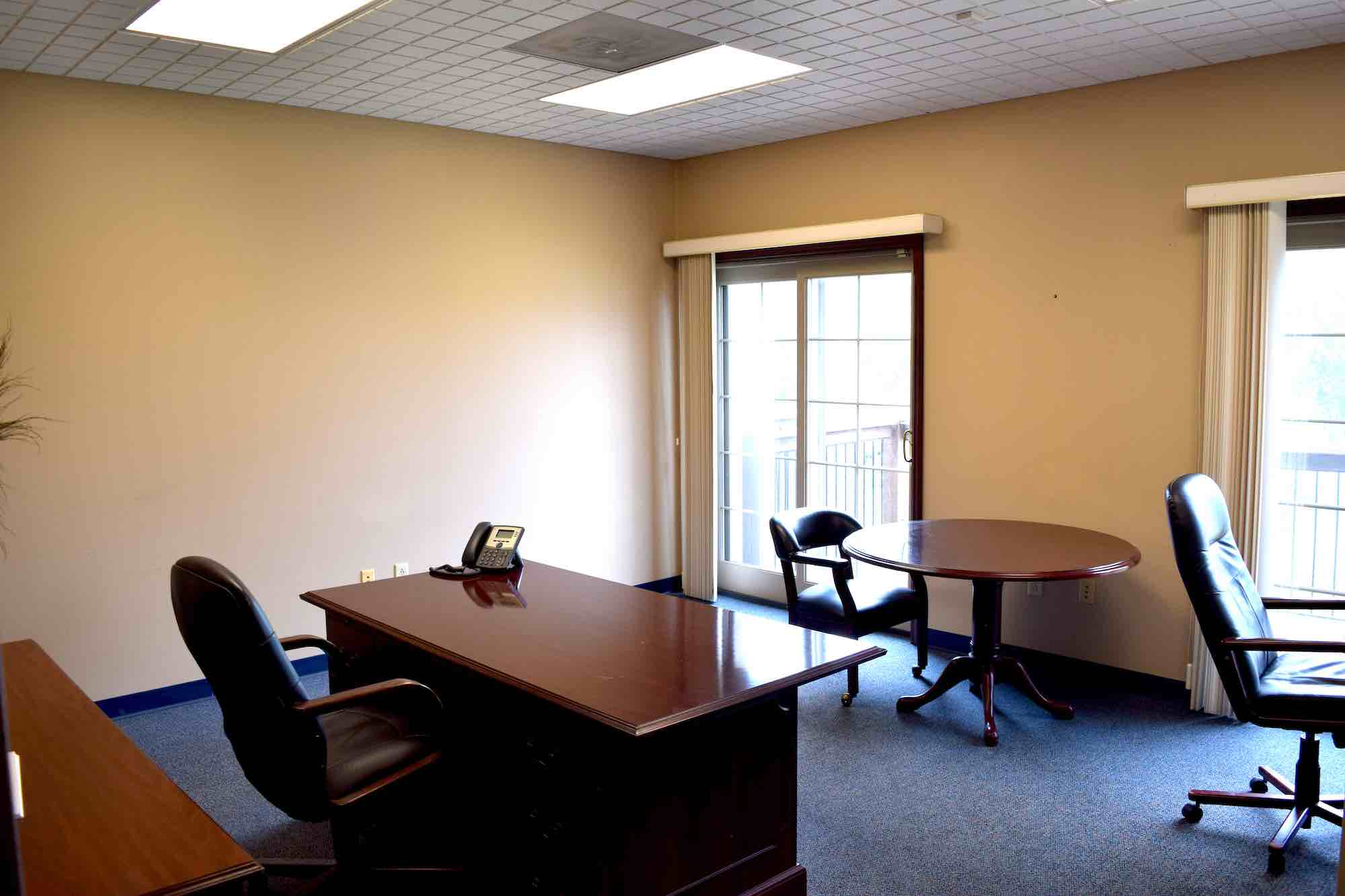 212 Office