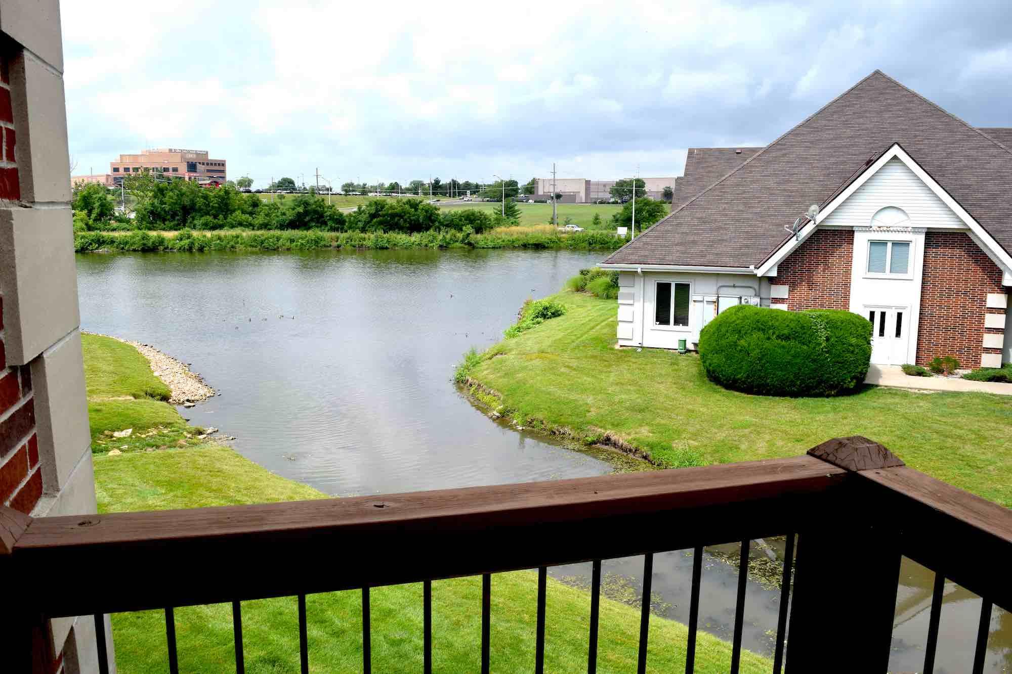 210 Lake