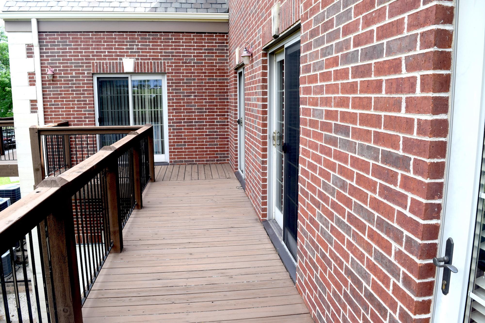 210 Porch