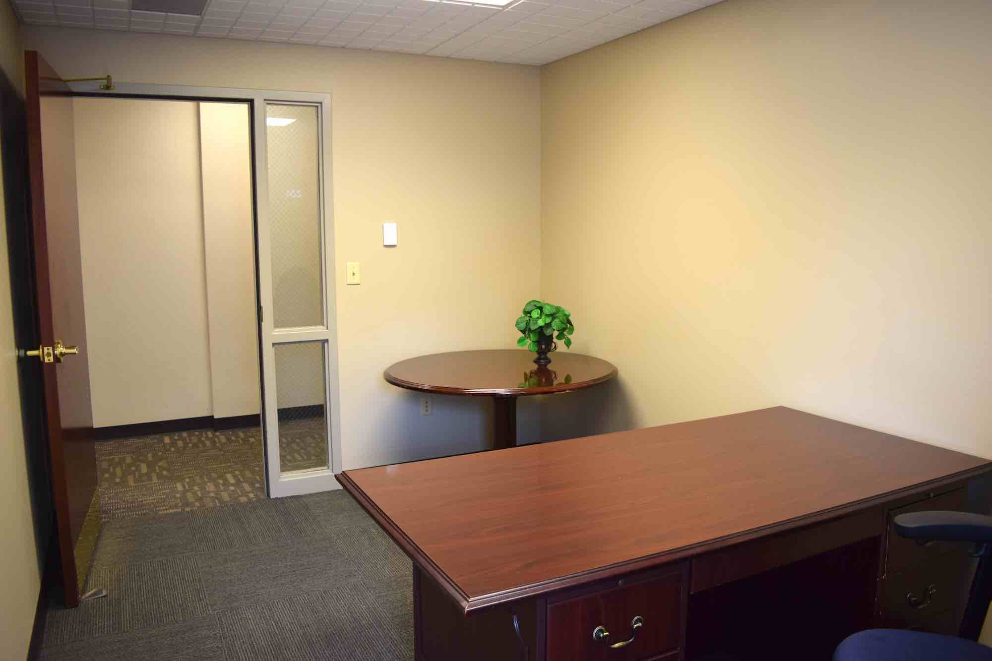 224 Office
