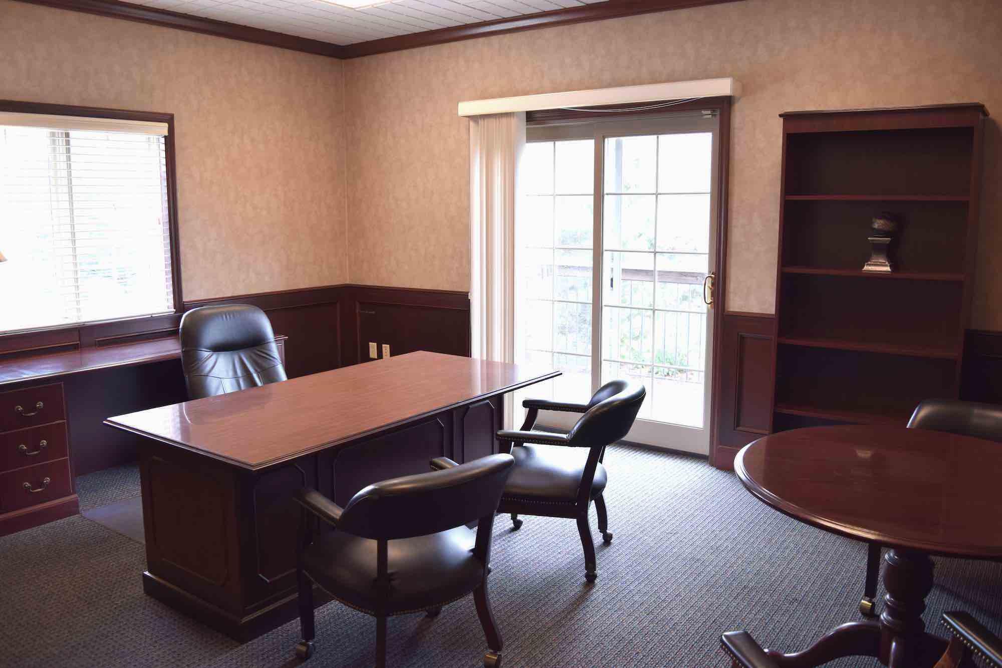 220 Office